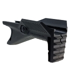 Strike Industries Cobra Tactical Fore Grip