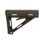Magpul MOE Carb Stock Comm ODG
