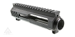 Davidson Defense XRS3 Ambidextrous Side-Charging Billet Upper Receiver Assembly