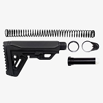 Trinity Force Ar-15 Complete Mil-Spec Cobra Stock Kit  (Now Higher Quality)