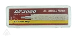 Slip 2000 .30/.308 Caliber,  7.62mm Rifle Bore Mop