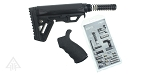 Delta Deals AR-15 Finish Your Lower Kit
