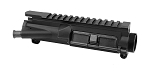 Delta Deals AR-15 450/458 Upper Receiver with Dust Cover and Forward Assist *Assembled*