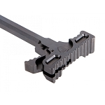 Fortis HammerTM AR-15/M16 Charging Handle - Black Anodized