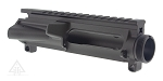 Anderson AR15 Stripped Upper Receiver - .458 SoCom