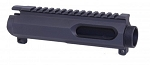 Davidson Defense AR-15 Dedicated 9mm Billet Upper Receiver