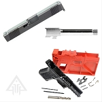 Delta Deals DIY Glock Starter Kit