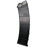 SGM Tactical Saiga 12 Round Shotgun Magazine