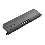 Strike Industries Ultimate Dust Cover for 308 - Black