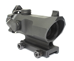 Trinity Force Titan V1 4x32 Power Prism Optic W/ Integrated Mono Mount - NEW & EXCLUSIVE!