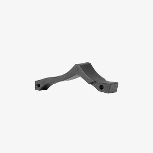 Trinity Force Polymer Trigger Guard AR10 AR15
